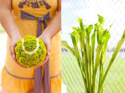 Semplicemente Perfetto Table dessert tema ispirato tennis