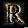 Raj News Express