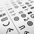 Cultura Antigua: la tipografía