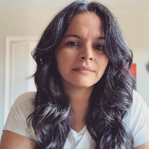 Jenny Weber