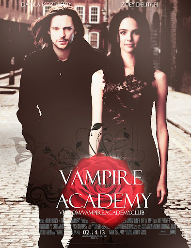 Rose-and-Dimitri-movie-fanmade-poster-the-vampire-academy-blood-sisters-34227743-888-1154.jpg