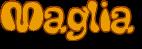 Maglia Knit