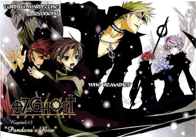 07 ghost ie 07 ghost 13196133 1074 750 07 Ghost [ Subtitle Indonesia ]