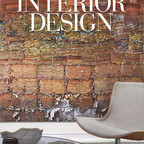 incorporated architecture design benroth rolston stuart Interior Design September 2012