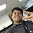 Wendell Mouzali Ruiz avatar image