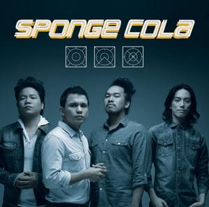 Sponge Cola – Araw Oras Tagpuan Lyrics