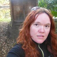 Cassandra Rainer's avatar