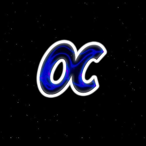 Oscar C. Profile Thumb