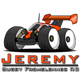 Inscription Logo_jeremy