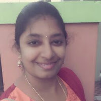 who is surekha gurijala contact information