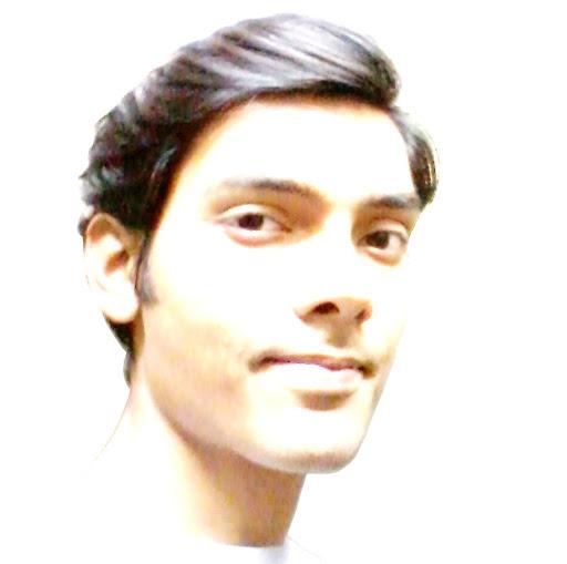 Abhishek Goswami Photo 8