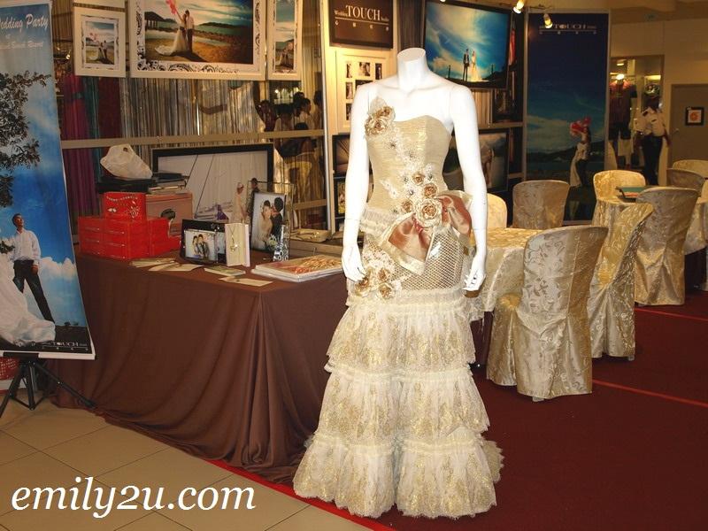 Wedding Touch Studio