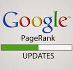 google pagerank update 2014 Google Pagerank Update 2014