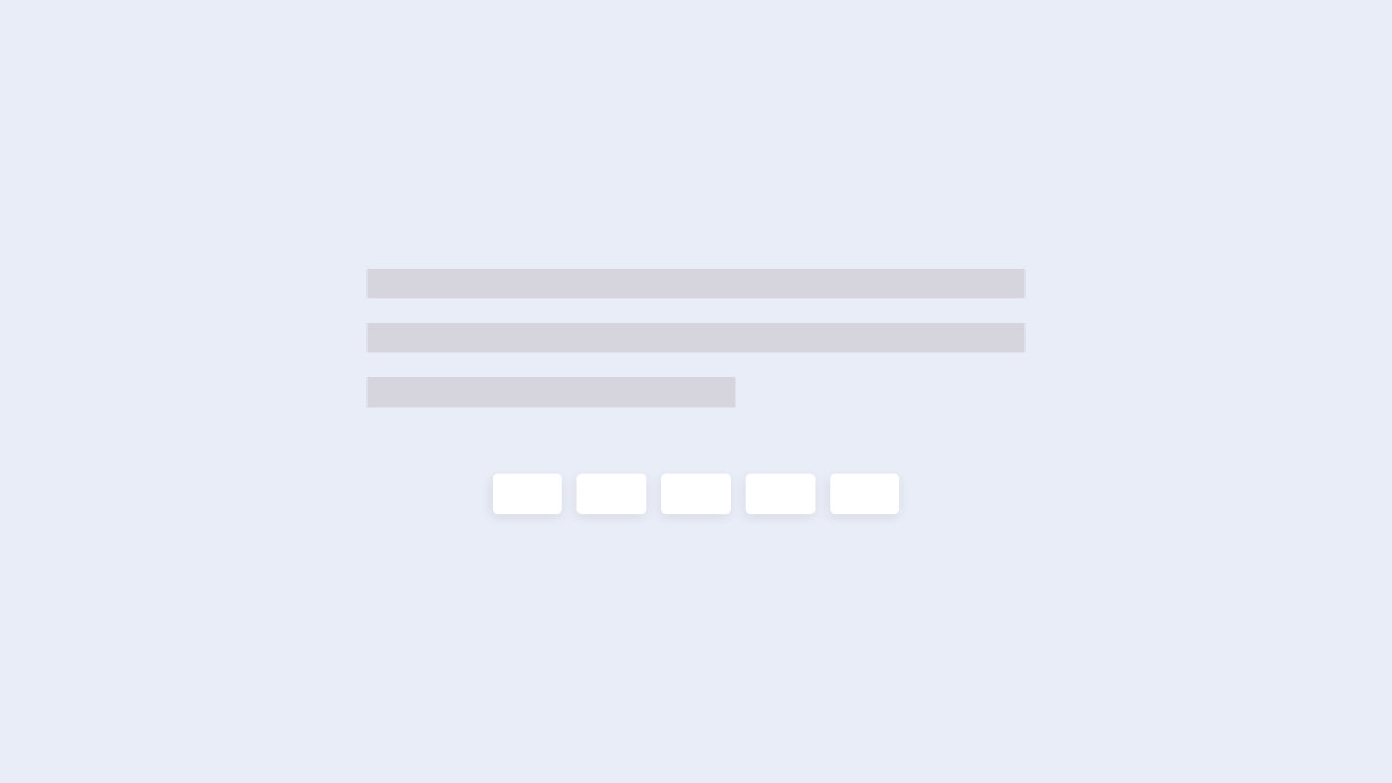 Split Pages Feature (Like WordPress)