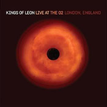 Kings of leon closer mp3 download skull