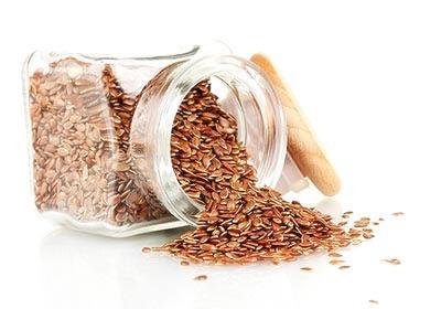 Flaxseed, เมล็ดลินิน สรรพคุณ, เมล็ดลินิน ประโยชน์