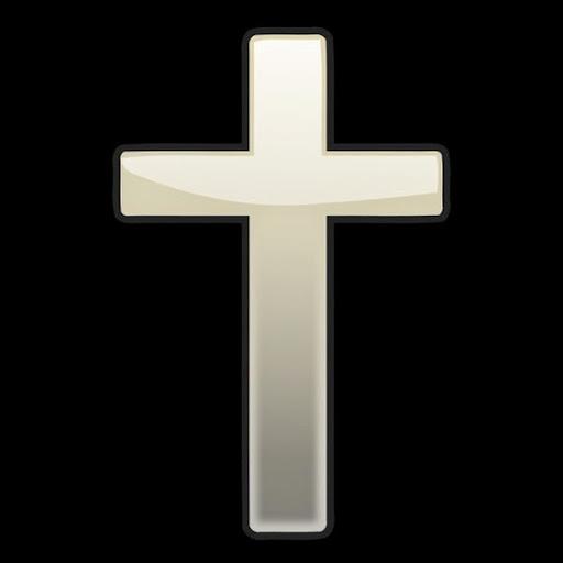 <b>Christian</b> Praise and Worship