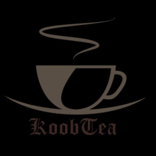 Koob Tea review