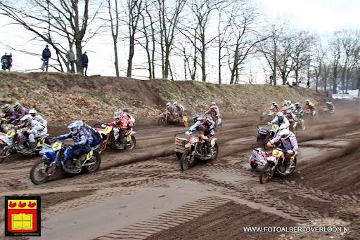 Motorcross circuit Duivenbos overloon 17-03-2013 (136).JPG