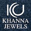 Khanna J