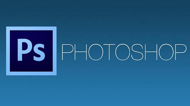 Tải Photoshop CS6 Full ACTIVE 32/64 Bit + Key Bản Quyền Vĩnh Viễn - 282819
