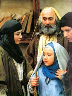 حصريا :: جميع حلقات مسلسل مريم المقدسة مدبلج للعربية وبجودة عاليةنسخة مضغوطة Maryam-moqaddasa2