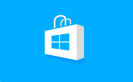 Windows_Store_portada.jpg