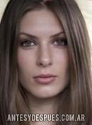 Eugenia Lemos,