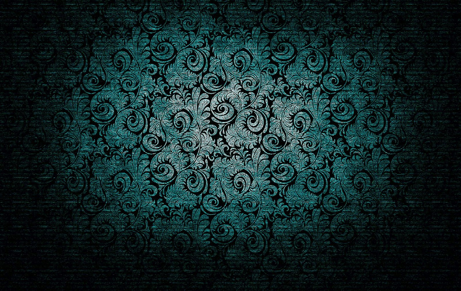 Fancy Wallpaper 6819970