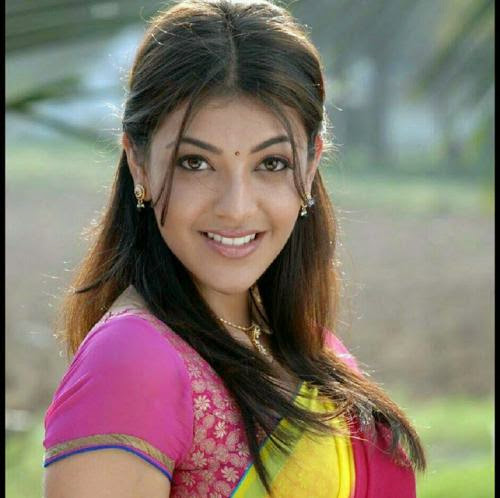 Renuka Menon Indian Chennai Girl Mobile Number