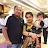 Anish Gupta avatar image