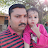 Pradeep Pandey avatar image