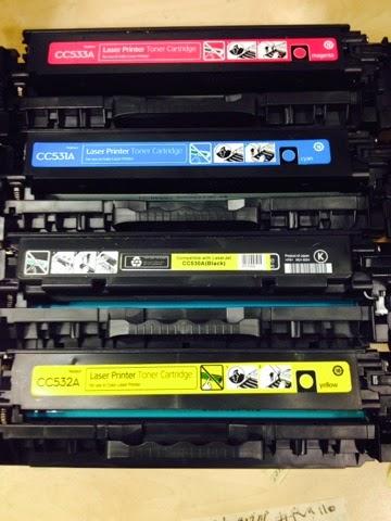 Worldwide Electronic-Hardware Repairs: How to repair hp