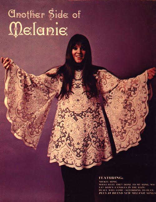 Melanie+Safka.jpg