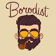 Borodist