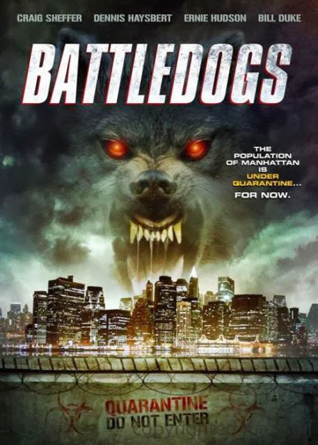 Poster Of English Movie Battledogs (2013) Free Download Full New Hollywood Movie Watch Online At Alldownloads4u.Com