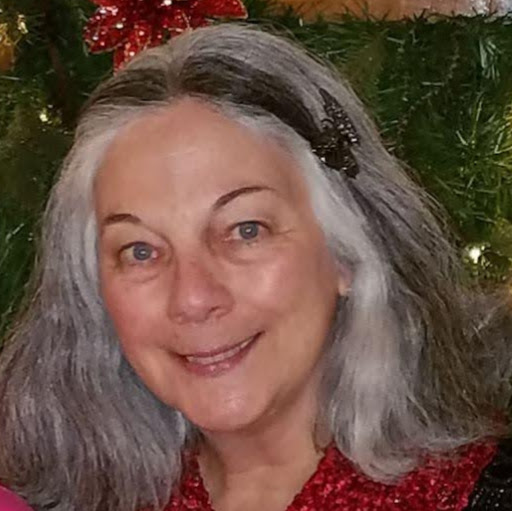 Paulette White Photo 16