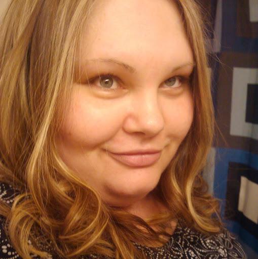 Nicole Glisar Photo 1