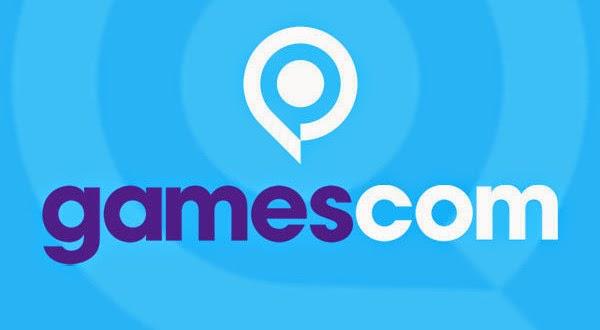 gamescom2014-juegos-xbox-sony-microsoft-ea-feria-de-juegos