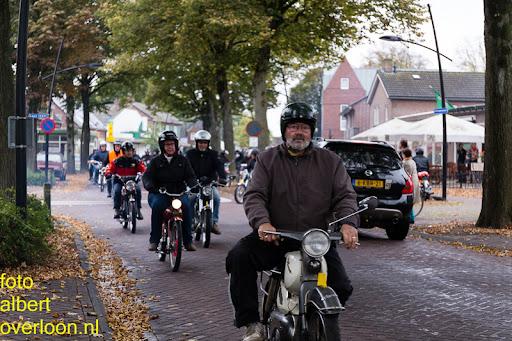 toerrit Oldtimer Bromfietsclub De Vlotter overloon 05-10-2014 (58).jpg