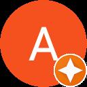 Andrew J.,AutoDir