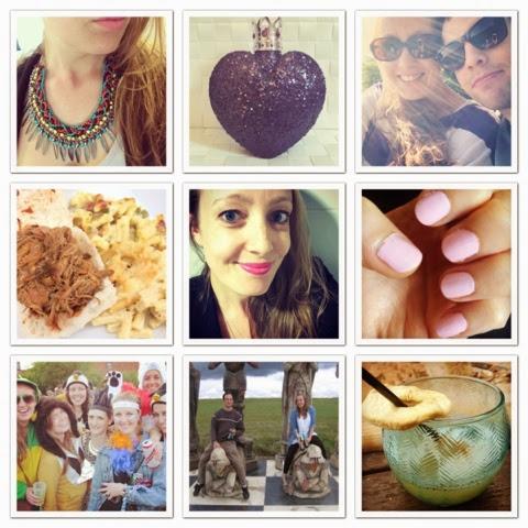 Instagram-Emsypickle-#photoamay