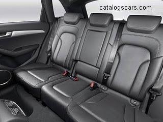 صور سيارة اودى كيو 5 2014 - اجمل خلفيات صور عربية اودى كيو 5 2014 - Audi Q5 Photos 20.jpg