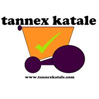 Tannex Katale