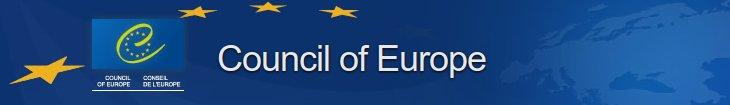 council_UE