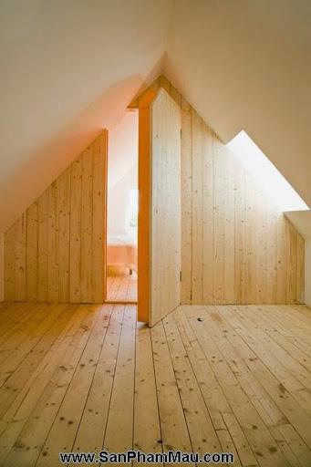 Những căn phòng bí ẩn trong nhà của bạn-5