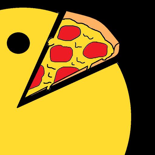 PizzaDude007