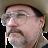 Gnome Nomad avatar image