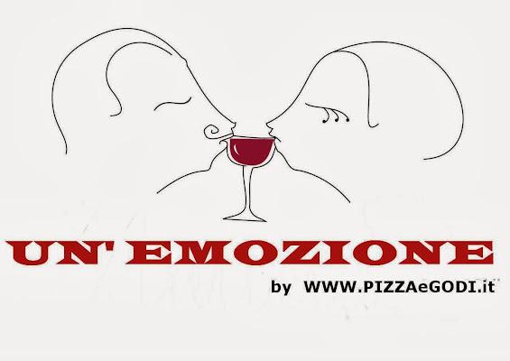 pizza e godi, via due giugno, 63, 50053 Ponte a Elsa -EMPOLI FI, Italy