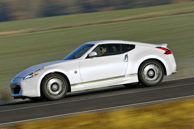 Nissan_370Z_GT_Edition_2011_10_1280x854